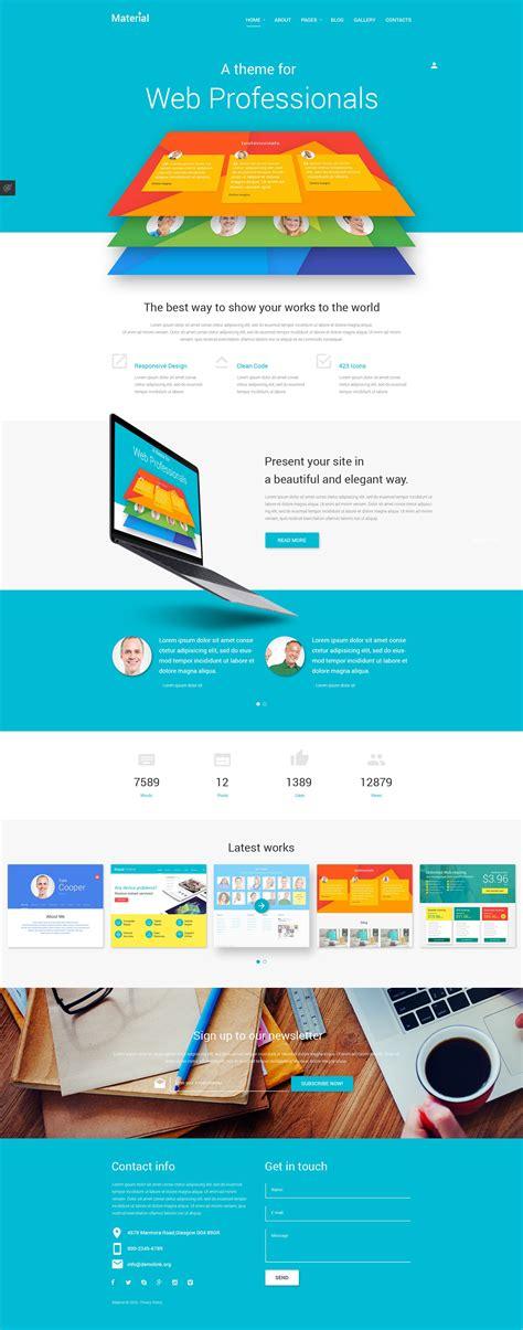 joomla vorlage 53797 f 252 r web design
