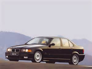 bmw m3 sedan e36 wallpapers car wallpapers hd