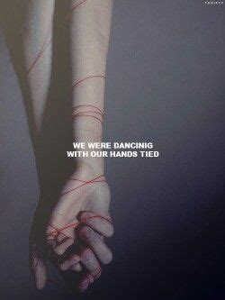taylor swift dancing with our hands tied indir best 25 lyrics taylor swift ideas on pinterest taylor