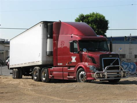 volvo truck price list canada trucking industry in popular culture united states