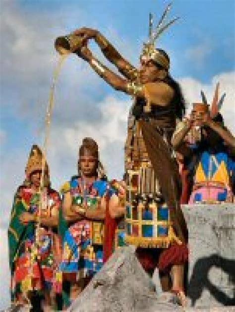 imagenes de los incas mayas y aztecas lista sacrificios humanos en la am 233 rica prehisp 225 nica y el