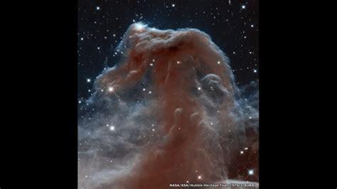 imagenes del universo por la nasa las mejores fotos del universo tomadas por el hubble en 25