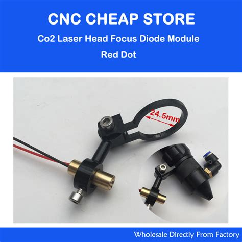 cheap cutting laser diode laser diode cutter reviews shopping laser diode cutter reviews on aliexpress