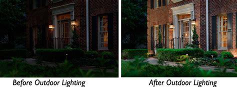 bel air lighting company bel air maryland outdoor lighting outdoor lighting