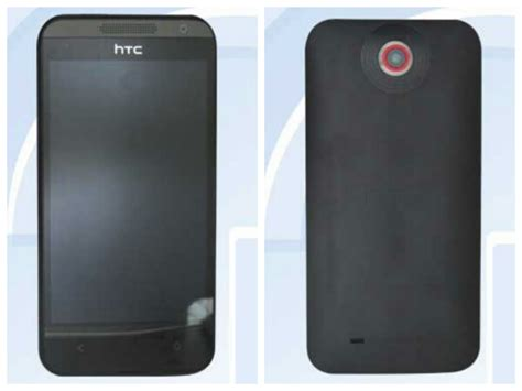 Hp Htc Desire 601 Zara htc desire 601 zara officially announced technave