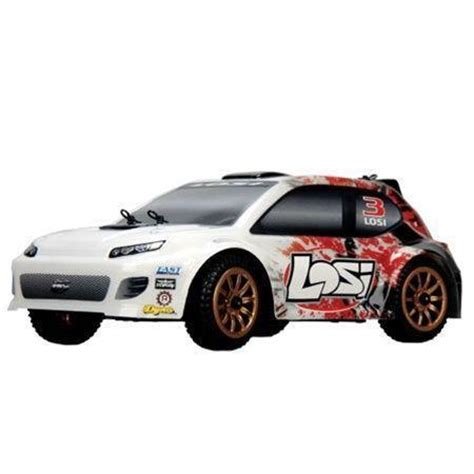 R C Auto by Fast Rc Cars Ebay