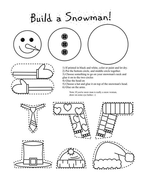 best 25 snowman coloring pages ideas on pinterest