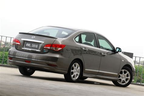 12 month zero interest promotion for nissan sylphy teana