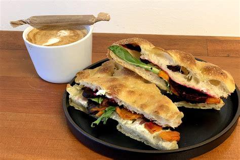 sandwiches  north vancouver bc