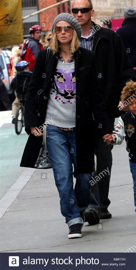 heidi klum and husband heidi klum heidi klum husband seal and their two
