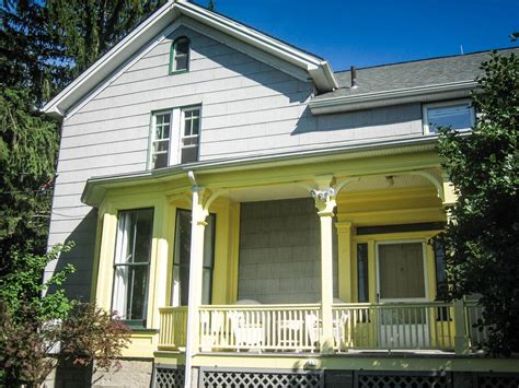 warwick townhome rental historic home in the hudson