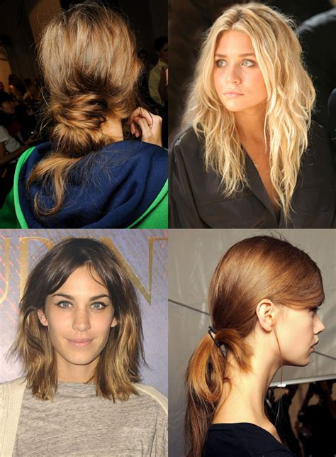 Trend Hair Extensions by Low Maintenance Hair Trend Hair Extensions Hair