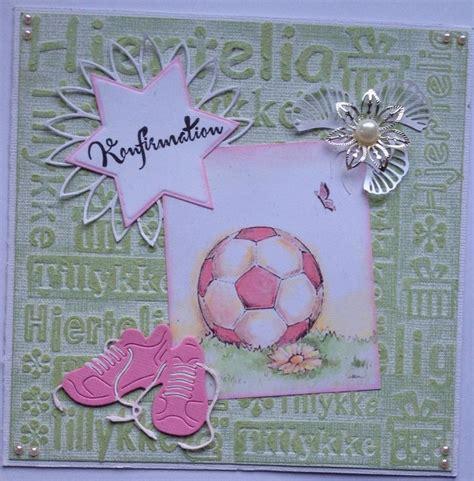 ideas matri on pinterest 31 pins pin tillagd av marie karlsson p 229 konfirmation pinterest