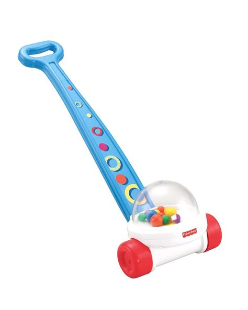 doodle jouet club fisher price trousse m 233 dicale club jouet achat de jeux