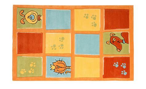 handtuft teppich handtuft teppich breite 100 cm h 246 he mehrfarbig