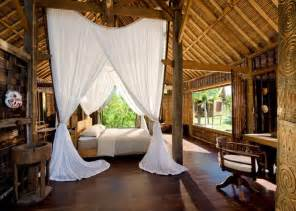 bali style bedroom dreamy bedroom in bali sigh my style