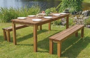 Table De Jardin Pas Cher En Plastique Leclerc