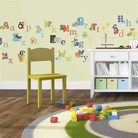 giant wall stickers for kids bedroom giant wall decals for kids rooms nursery baby boys