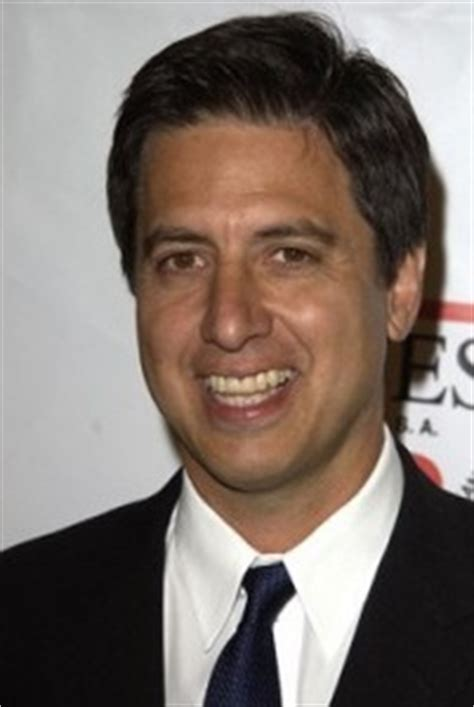 ray romano signs up for recurring guest role on nbc's