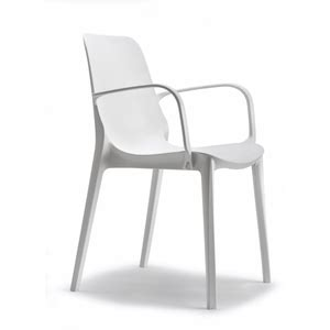ginevra arm chair novo furniture