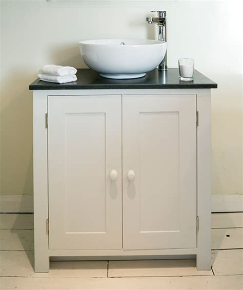 bathroom cabinets company bathroom vanity cabinets and washstands image gallery from