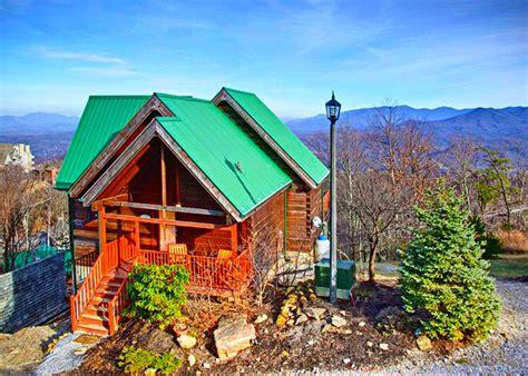 Find Cabin Rentals by Find Luxury Cabins Near Ober Gatlinburg Ski Mountain