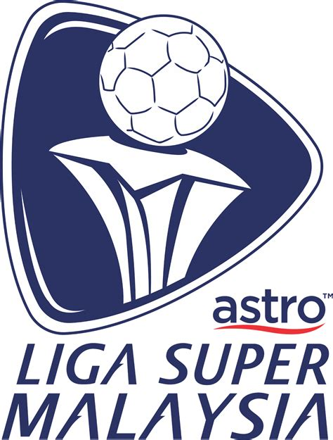 liga super malaysia liga super malaysia 2012