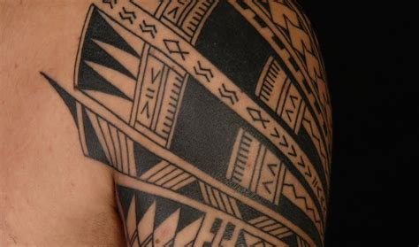 black light tattoos price about samoan tattoo sleeve how much would a black light