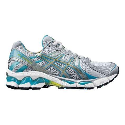 best running shoe for shin splints 02 01 2012 03 01 2012