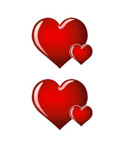 heart template for word clipart best