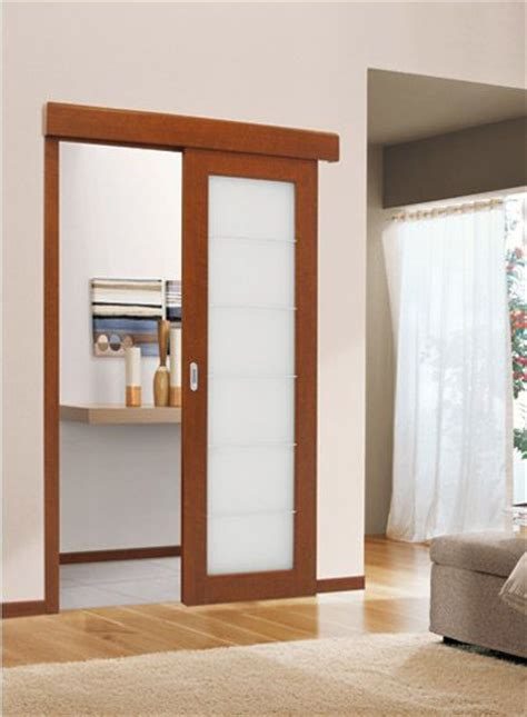 which way should a door swing 1000 ideas about internal sliding doors on pinterest