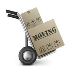 Moving Companies Moving Company
