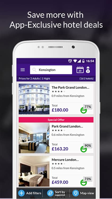 Hotel Deals Android Apps On Play by Laterooms Find Hotel Deals Android Apps On Play