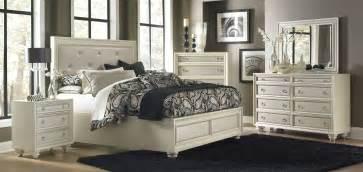 diamond bedroom set diamond island bedroom set from magnussen home b2344 50h