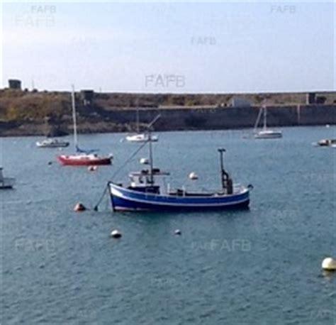fishing boat jobs ayrshire fishing boats for sale 8 10m fafb