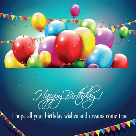 Happy Birthday Wishes Friend Images Happy Birthday To My Friend Wishes And Messages