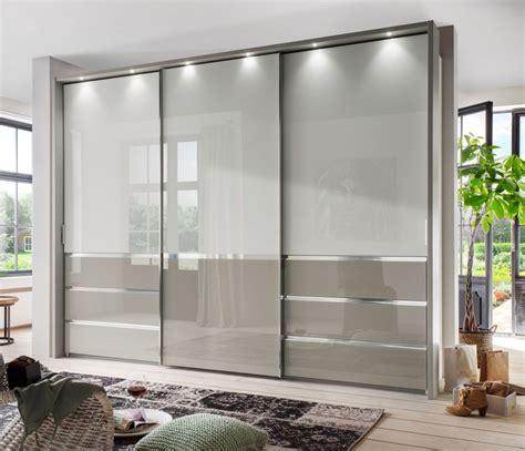 wiemann misura  door   panel sliding wardrobe cfs