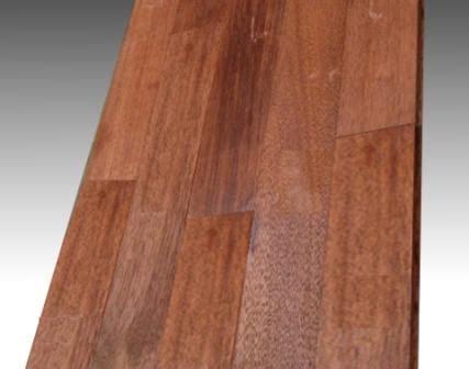 Keterangan On Pic Rp 40000 Uk 75 X 180 jual flooring kayu merbau kios parquet toko lantai kayu