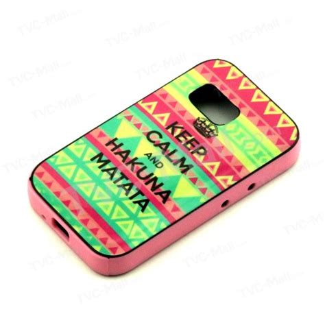 Casing Fullset 2 Sm G130h G130 Housing Frame Tulang Samsung hybrid pc tpu shell for samsung galaxy 2 sm g130h tribal triangle prints quote