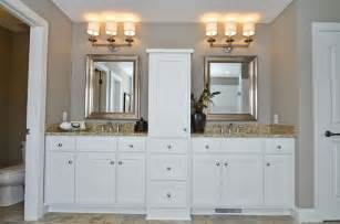 Custom Vanities Bath Amp Vanities Scandia Custom Cabinets