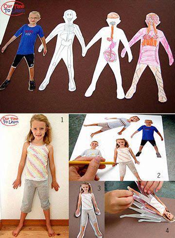 first time flipping houses defrancescojoaquina0c83 s blog best 25 body craft ideas on pinterest