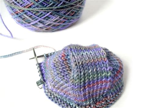 best knitting needles for socks 17 best images about toe up socken on watches
