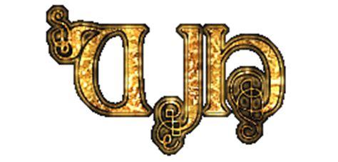 cara membuat logo gif online cara membuat dan disain logo berbagai macam budidaya