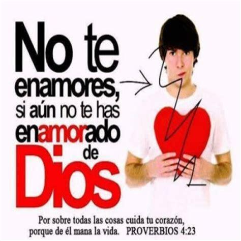 imagenes chistosas de amor cristianas imagenes con frases de amor cristianas tattoo design bild