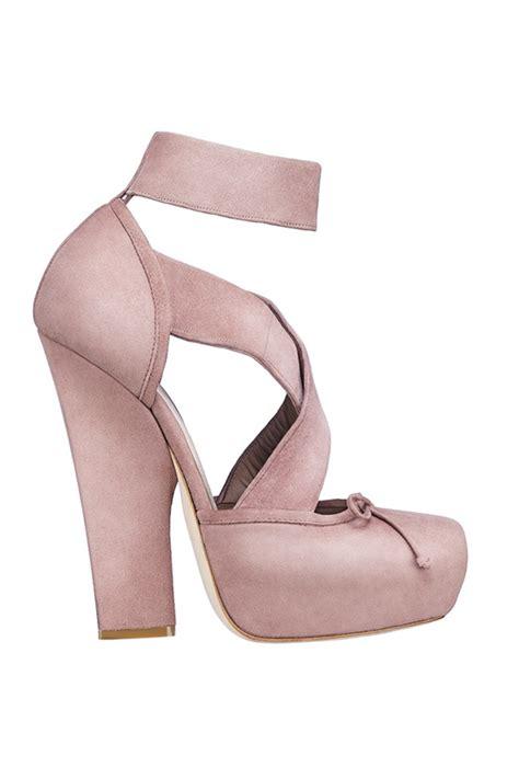 high heel ballerina shoes high heel pointe shoes 28 images legs of a ballerina