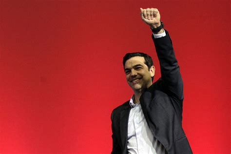 alexis tsipras greek pm alexis tsipras named in time s 100 most