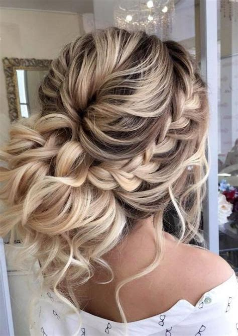photos of wedding updo hairstyles 15 photo of hairstyles updos for wedding