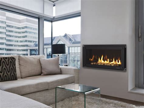 heat glo cosmo 32 gas fireplace the energy house
