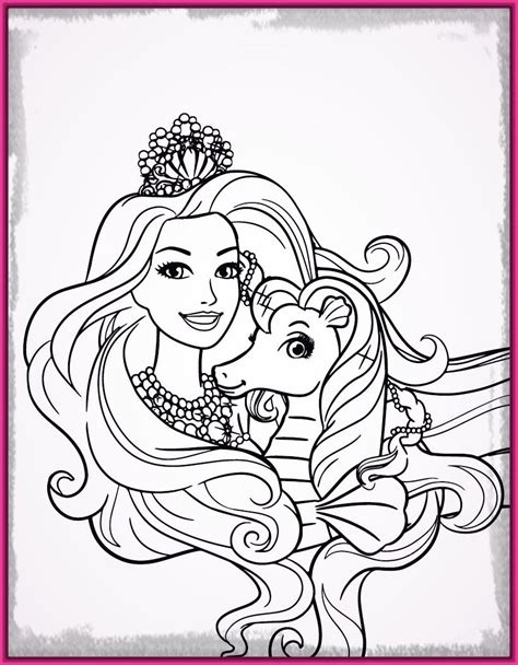 imagenes zen para imprimir descargar barbie dibujos para imprimir imagenes de barbie