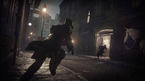 Pc Assassins Creed Syndicate Uplay Cd Key Software buy assassins creed syndicate the ripper dlc pc cd key for uplay compare prices